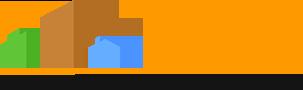 tampereen rakennustiimin logo