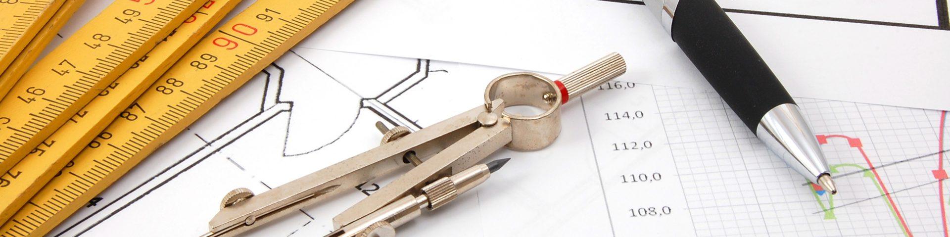 Kokenut projektinjohto toimii luotettavasti kaikissa rakennus- ja remonttikohteissa. Palvelut mm. taloyhtiöille - katso!
