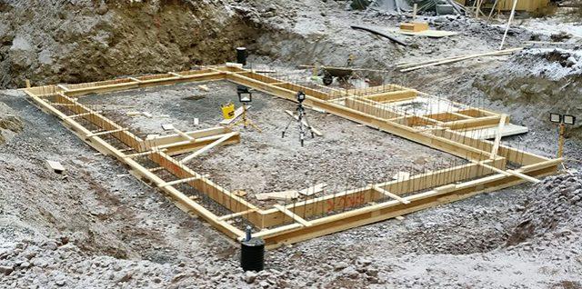 TRT toteuttaa rakennus- ja remonttiurakkasi alusta alkaen. Kysy lisää, kerromme mielellämme palveluistamme!