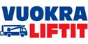 vuokra liftit logo