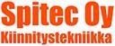 logo-spitec